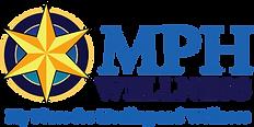 MPH Wellness logo horizontal.webp