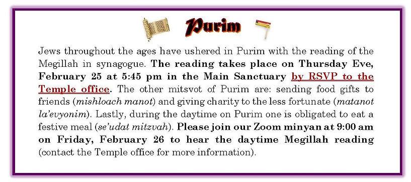 02 13 2021 Purim.jpg