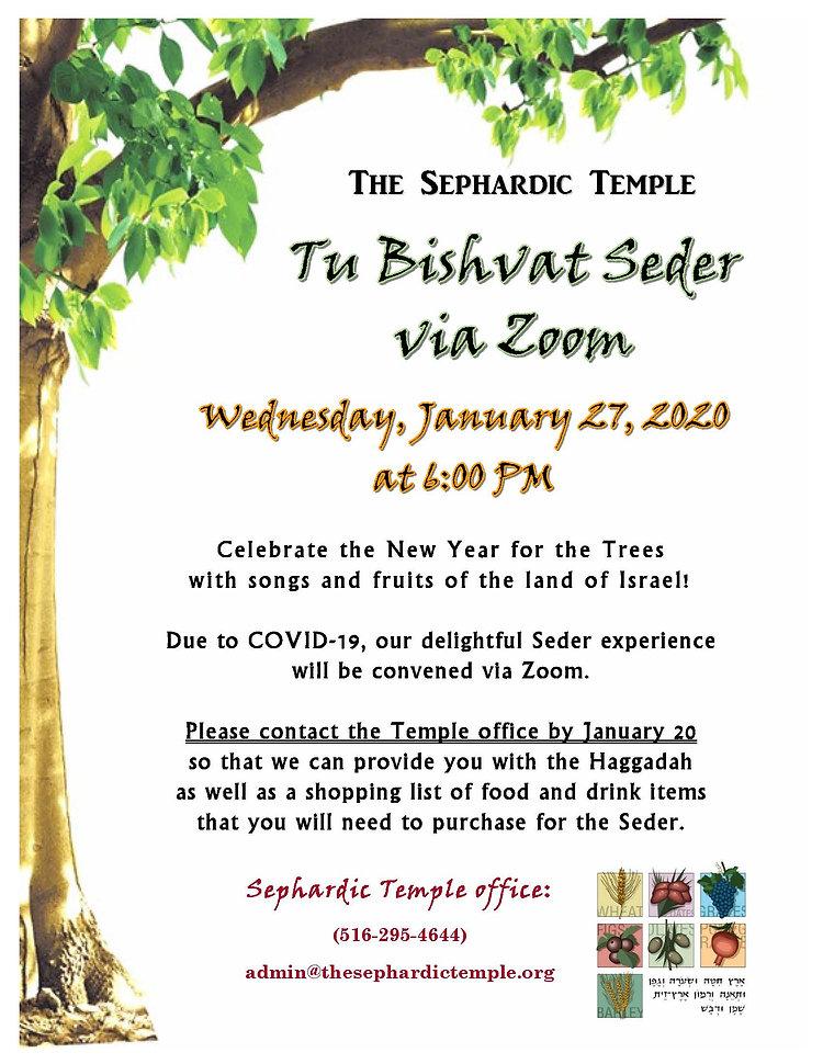 Tu Bishvat Seder 2021- updated.jpg