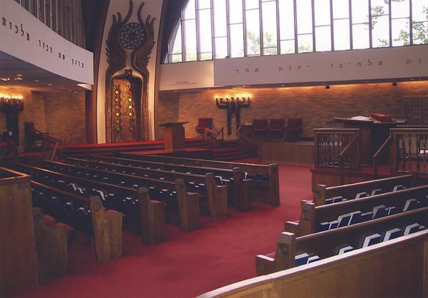 Sanctuary photo from Lou.tif