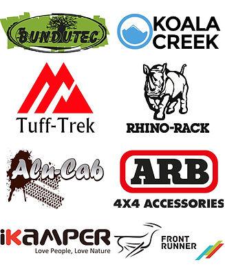 logo's tenten en luifels.jpg