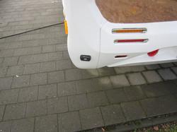 Fiat Gitrax
