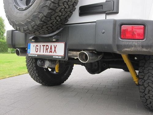 Gitrax-JeepJK1