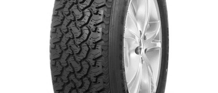Event Tyre ML 698 A/T