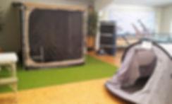 showroom b.jpg