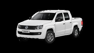 Volkswagen Amarok.png