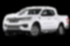 Renault Alaskan.png