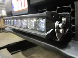 Jeep Renegade Gitrax