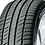 Thumbnail: Michelin Primacy HP