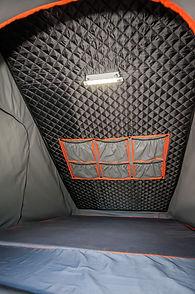 Canopy-camper-interior-16-of-16.jpg