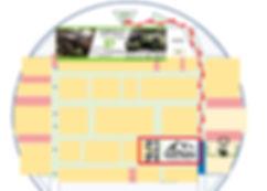 Dima floorplan 2019.jpg