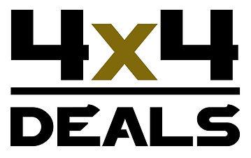 4x4 deals logo knip.jpg