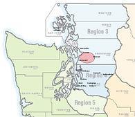 Map (Bras).jpg