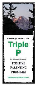 Triple%20P%20Cover_edited.jpg