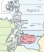 Map Picture (Pennoyer).jpg