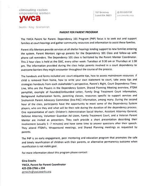 YWCA - Parent for Parent.jpg