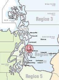 Map (Drane).jpg