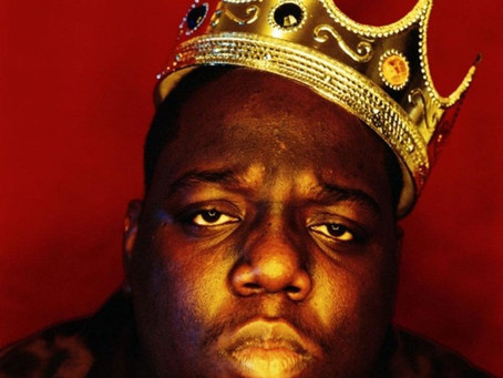 Biggie was wrong