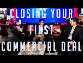 commercial cash flow.jpg