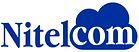 Nitelcom-2020.png