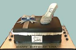 Lisa_Cake_edited