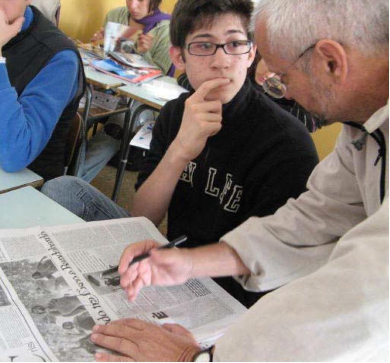 SIMPOSIO VERBANIA 2008