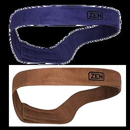 Повязка ZEN