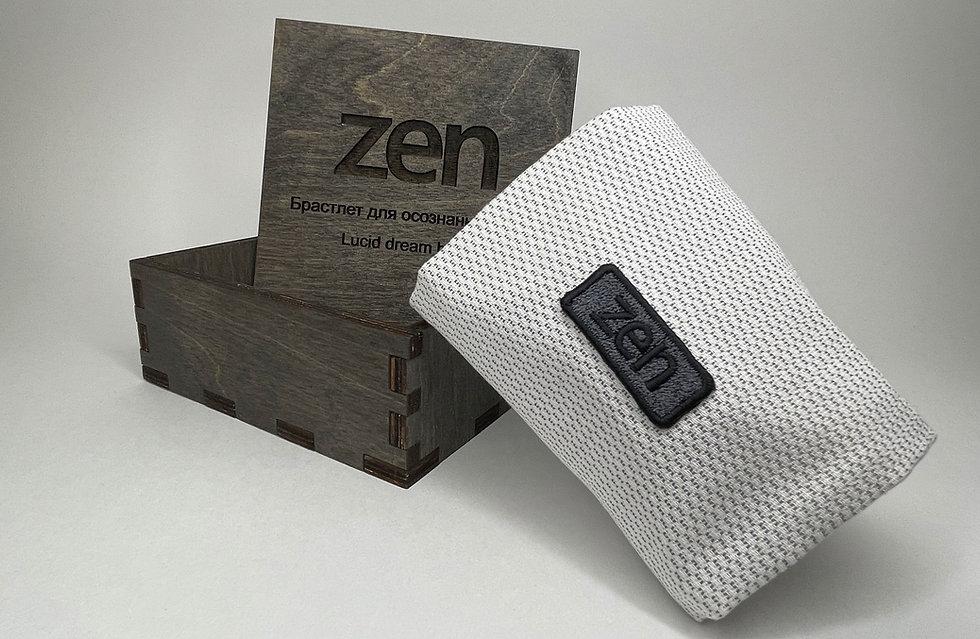 Браслет ZEN с коробкой.jpg