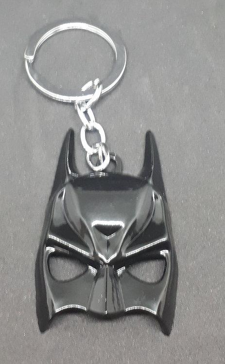 Batman nøkkelring
