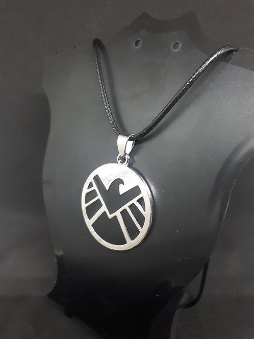 Agents of S.H.I.E.L.D smykke