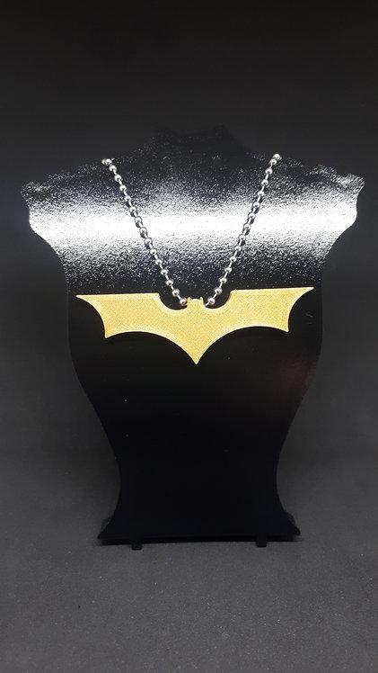 Batman smykke