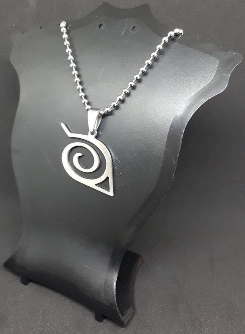 Naruto smykke