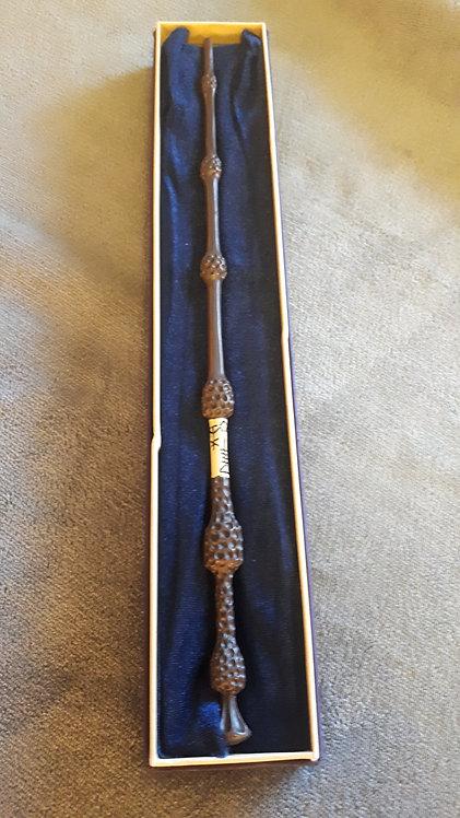 The Elder Wand / Dumbledore's tryllestav