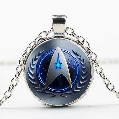 Star Trek smykke