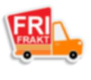 frifrakt.png