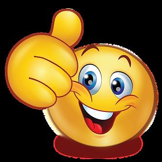kissclipart-thumbs-up-emoji-clipart-thum