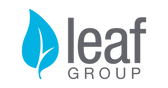 LeafGroup_Logo.png