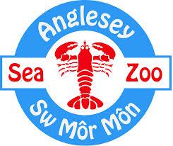 sea zoo