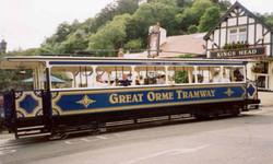 tram12[1].jpg