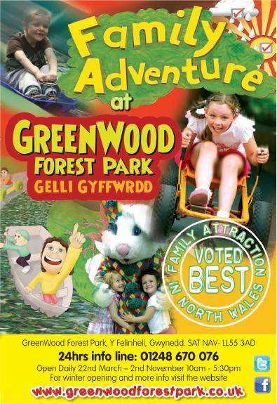 Greenwood-Forest-Park