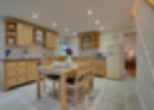 1582272-Kitchen_Diner - View 2.jpg