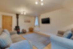 1582274-Living Room - View 1.jpg
