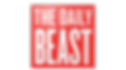 daily-beast-logo-cheat_pduq89.png