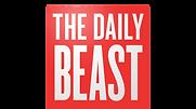 daily-beast-logo-cheat_pduq89.png