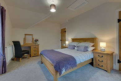1582280-Double Bedroom - View 1.jpg