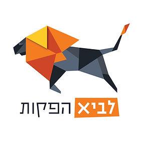 LAVI_FINAL_logo_CMYK.jpg