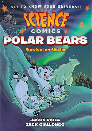 polar-bears-cover.jpg