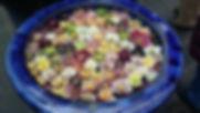 Hellebores bowl.jpg