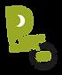 Pierre de Lune Logo.png