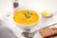 Soupe-lentilles-corail-coriandre.png
